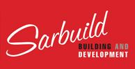 Sarbuild